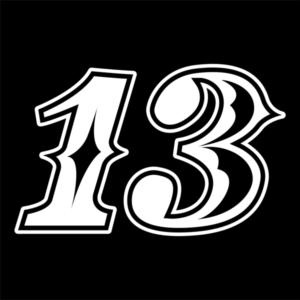 13Desin icon